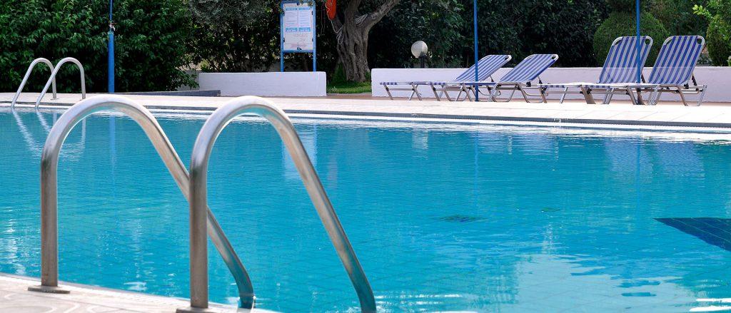 tinaflora-pool